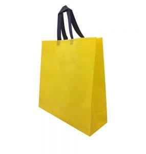 Ultrasonik Kaynaklı Çantalar