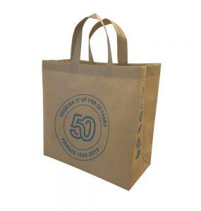Ultrasonic Bags
